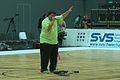 EuroBasket Qualifier Austria vs Croatia, Fii 01.jpg