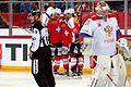 Euro Hockey Challenge, Switzerland vs. Russia, 22nd April 2017 28.JPG