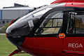 Eurocopter EC 145 mp3h1502.jpg