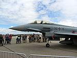 Eurofighter Typhoon 5.jpg