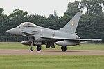 Eurofighter Typhoon FGR.4 'ZK310 - FL' (35558724176).jpg