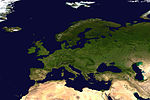 Europe topic image Satellite image.jpg