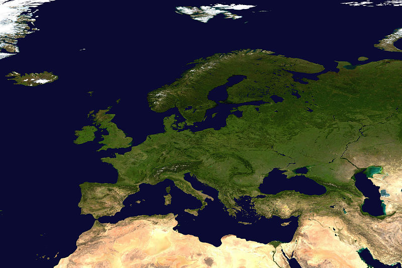 File:Europe topic image Satellite image.jpg