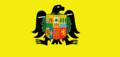 Euskal herriko bandera posible bat.png