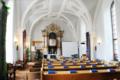 Ev-elisabethkirche-murau-8-innen-QV.png