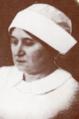 Eva Durrleman c1940.PNG