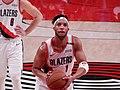 Evan Turner against the Cleveland Cavaliers.jpg