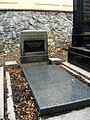 Evangelický hřbitov ve Strašnicích 123.jpg