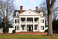 Evans Russell House.jpg