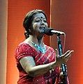Evening on Tagore - Kolkata 2011-05-09 3129 (cropped).JPG
