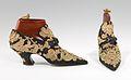 Evening shoes MET 53.267.14.1a-b,53.267.14.2a-f CP4.jpg