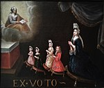 Ex-voto de madame Riverin - 1703.jpg