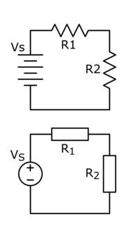 Example circuit with labels.png