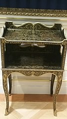 Example of Boulle Marquetry from the Wallace Collection in London 11.jpg