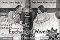 Exchange of Wives (1925) - 1.jpg