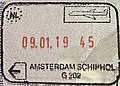 Exit Netherlands, 9 Jan 2019.jpg