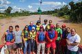 Expedição Rio Acre estuda nova relação do rio com as cidades (26015186075).jpg