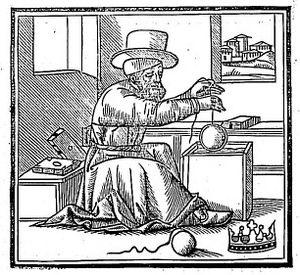Experiment physique principe d Archimede.jpg