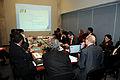 Expertos se reúnen para definir líneas generales del Programa País de la OCDE (14617513523).jpg