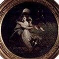 Füssli - Mädchen mit Schmetterlingen, kleine Fairy-Perdita, 1785–1786.jpg
