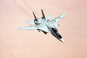 F-14A VF-143 Bright Star 83.JPEG