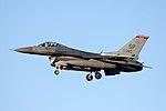 F-16 (5167369839).jpg