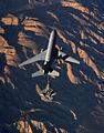 F-22 Raptor refueling - 990124-F-0000B-004.jpg