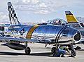 """F-86E-10-NA """"Hell-er Bust X"""" FU-756 (51-2756) (8260720418).jpg"""