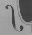 F-Loch Stradivari Medici.png
