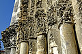 F06.Abbaye aux Dames Saintes. 359.jpg