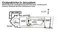 F08. Grabeskirche. Jerusalem.0006.2.jpg