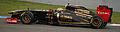 F1 2011 Jerez - Bruno Senna 2 (cropped).jpg
