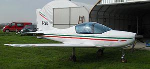 F30 Golden Avio.jpg