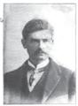 FCFSr in 1895.png