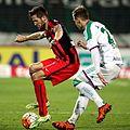 FC Admira Wacker vs. SK Rapid Wien 2015-12-02 (015).jpg