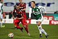 FC Admira Wacker vs. SV Mattersburg 2015-12-12 (089).jpg