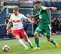 FC Liefering gegen WSG Wattens (19. Mai 2017) 37.jpg