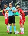 FC RB Salzburg gegen LASK (14. Februar 2020) 61.jpg