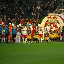 "FC Red Bull Salzburg SCR Altach (März 2015)"" 42.JPG"