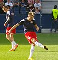 FC Red Bull Salzburg gegen SV Ried 34.JPG