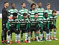 FC Salzburg gegen Sporting Lissabon (UEFA Youth League Play off, 7. Februar 2018) 24.jpg