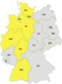 FDP Landtage.png