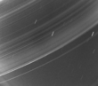 FDS 26852.19 Rings of Uranus.png