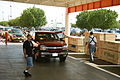 FEMA - 15802 - Photograph by Ed Edahl taken on 09-21-2005 in Texas.jpg