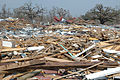 FEMA - 15874 - Photograph by Mark Wolfe taken on 09-19-2005 in Mississippi.jpg