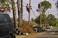 FEMA - 16841 - Photograph by Marvin Nauman taken on 09-30-2005 in Louisiana.jpg