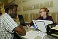 FEMA - 16893 - Photograph by Win Henderson taken on 10-08-2005 in Louisiana.jpg