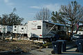 FEMA - 18571 - Photograph by George Armstrong taken on 11-03-2005 in Mississippi.jpg