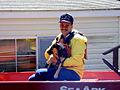 FEMA - 190 - Photograph by Dave Saville taken on 09-22-1999 in North Carolina.jpg