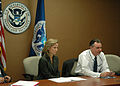 FEMA - 19601 - Photograph by Barry Bahler taken on 11-21-2005 in District of Columbia.jpg